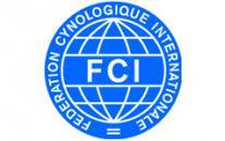 Co je to FCI? historie, význam, fci v ČR