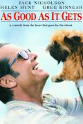 Psi ve filmu: Lepší už to nebude