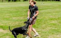 Návod pre skvelý život so psom