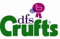 Víťazi Cruftovej výstavy