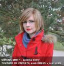Simona Smithová odpovedá na otázky, ktoré sa týkajú neslávne známych množiareň