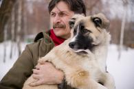 Pozná pes, dřív než lékař, že jste onemocněli?