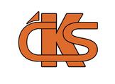 Český kynologický svaz - logo