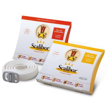 Obojek Scalibor
