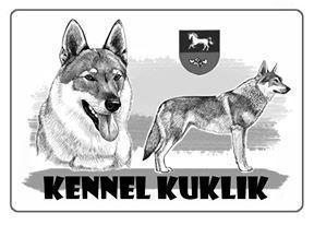 a3e4d356899 Chovatelské stanice psů