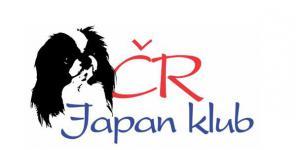 Klubová výstava japan-chin