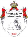 Klubová výstava boloňských a maltézských psíků