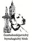 Mezinárodní výstava psů v Českých Budějovicích
