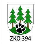 Klubová výstava kavkazských pasteveckých psů